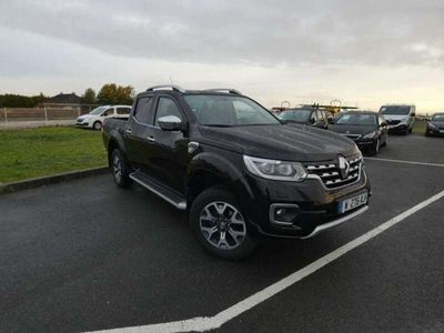 occasion Renault Alaskan 2.3 dCi 190ch Double Cabine