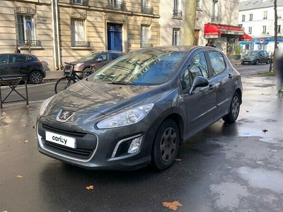 occasion Peugeot 308