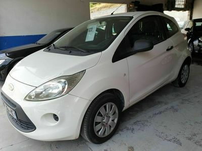 occasion Ford Ka 1.2 69 AMBIENTE 2009 105000 KMS 3990€