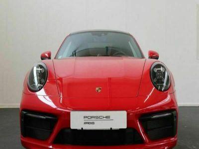 occasion Porsche 911 3.0 450ch S
