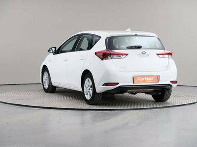 occasion Toyota Auris 1.8 HYBRIDE TENDANCE BUSINESS