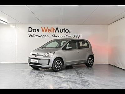 occasion VW up! ! 1.0 60ch BlueMotion Technology United 5p