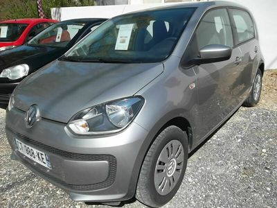 occasion VW up! UP 1.0 69 MOVE5900€