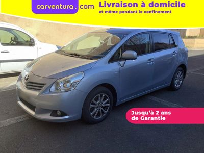 occasion Toyota Verso 2.0 d4d 125 skyview 7p Diesel