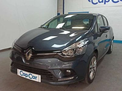 occasion Renault Clio Business