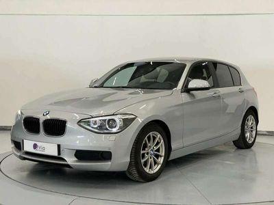 occasion BMW 116 SERIE 1 i F20 Essence