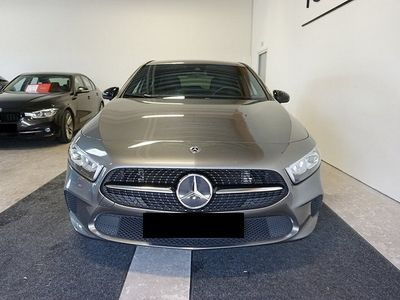 occasion Mercedes A180 Classed 116ch Amg Line 7G Dct