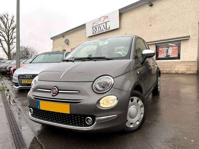 occasion Fiat Coupé