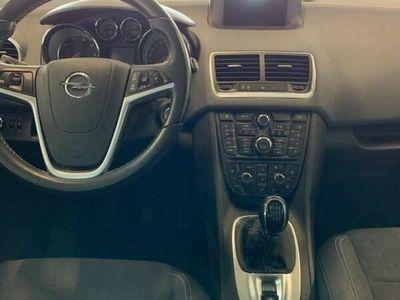 occasion Opel Meriva 1.6 CDTI - 136 ch Start/Stop Cosmo Pack