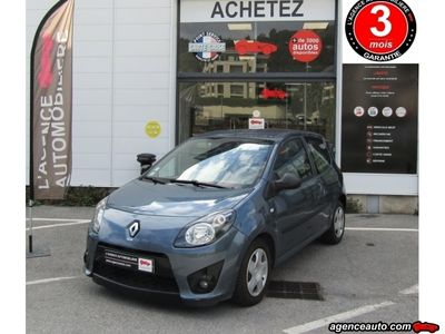 occasion Renault Twingo 1.2 75CH Expression