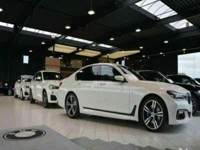 occasion BMW M2 COMP - DKG - OPEN DAK - VERW STUUR - MEMO - FULL