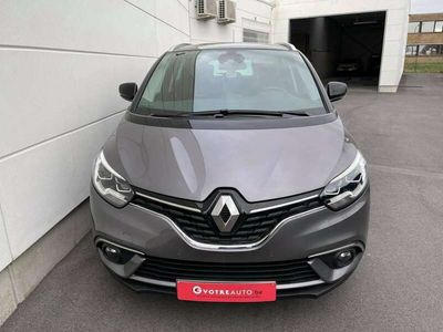 occasion Renault Grand Scénic 1.2 TCe Energy Bose Edition 7 places