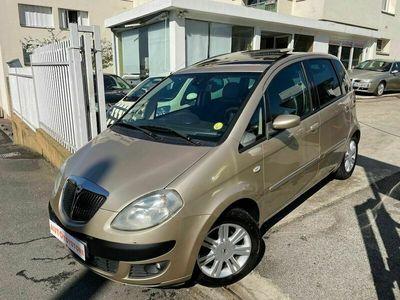 occasion Lancia Musa 1.4 16S PLATINO DFS