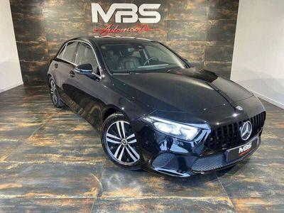 occasion Mercedes A180 d* GPS * CRUISE * XENON * CLIM AUTO * CAMERA * 1P