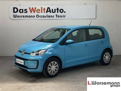 occasion VW up! up!1.0 60 Move
