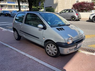 occasion Renault Twingo 1.2 Expression BOITE AUTO !