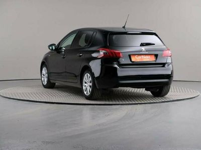 occasion Peugeot 308 II Phase 2 BlueHDi 130ch S&S BVM6, Style