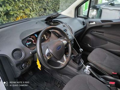 occasion Ford Transit Courier Van 1.6TDCi Trend