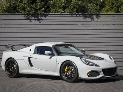 occasion Lotus Exige Sport 410 (2020)