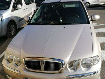 occasion Rover 45 2.0 D