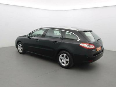 occasion Peugeot 508 SW 2.0 BlueHDi 150ch S&S BVM6, Active Business