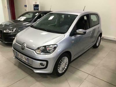 occasion VW up! UP 1.0 75ch High5p