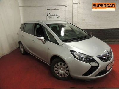 occasion Opel Zafira Tourer 1.6 CDTi ecoFLEX Edition Start/Stop*GPS*247€X48