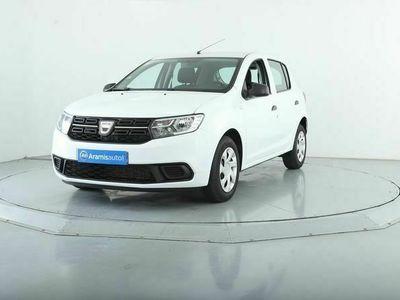 occasion Dacia Sandero Access