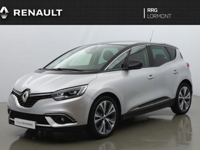 occasion Renault Scénic dCi 110 Energy EDC Intens