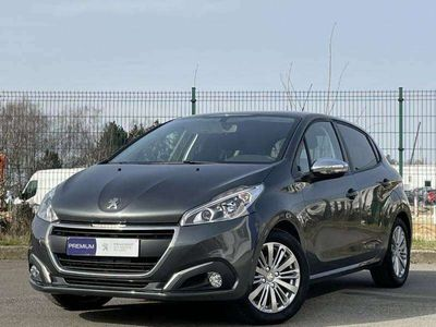 occasion Peugeot 208 Style