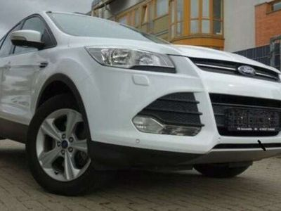 occasion Ford Kuga 2.0 TDCi 150 S