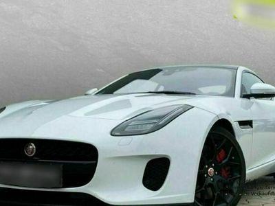 occasion Jaguar F-Type Coupe 3.0 V6 380ch S BVA8