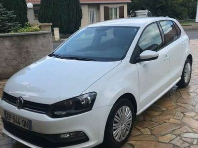 occasion VW Polo