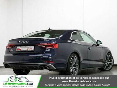 occasion Audi S5 Cabriolet