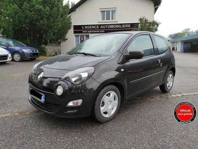 occasion Renault Twingo 1.2 75ch life