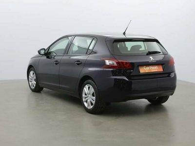 occasion Peugeot 308 1.6 BlueHDi 120ch S&S BVM6, Active