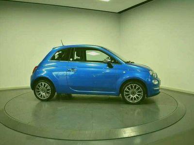 occasion Fiat 500 1.2 69 ch Mirror