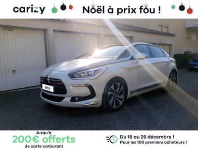 occasion Citroën DS5 DS5THP 200 Sport Chic