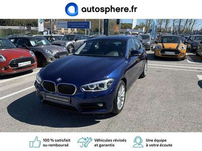 occasion BMW 116 116 d 116ch Sport 5p