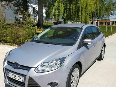 occasion Ford Focus 1.0 SCTi 100 EcoBoost S&S Trend