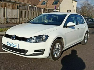 occasion VW Golf CONFORTLINE - 1.6 TDI 105