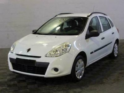 occasion Renault Clio Clio EstateEstate III dCi 75 Authentique Euro 5