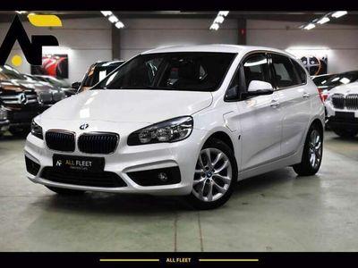 occasion BMW 225 FULL - Navigation, Cuir, Clim auto - Active Tourr