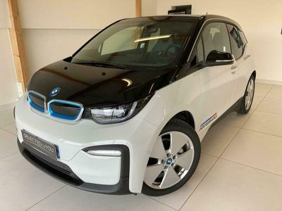 occasion BMW i3 Serie 3170CV 120Ah iLIFE ATELIER