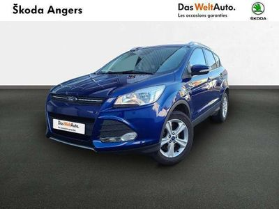 occasion Ford Kuga Kuga2.0 TDCi 150 S&S 4x2 Trend