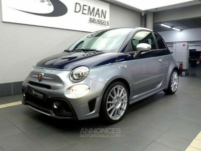occasion Abarth 695 695C 1.4 T-Jet Rivale TVA déductible