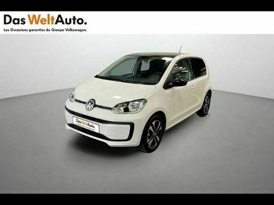 occasion VW up! 1.0 60ch BlueMotion Technology IQ.Drive 5p Euro6d-T