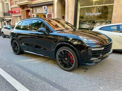 occasion Porsche Cayenne 3.6 V6 420 ch GTS Tiptronic A