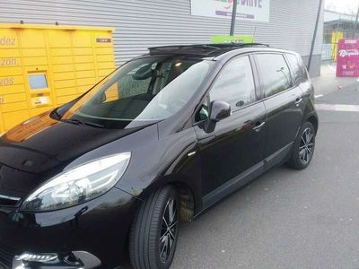 occasion Renault Scénic dCi 130 Energy FAP eco2 Bose