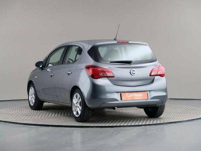 occasion Opel Corsa 1.4 90 ch, Edition